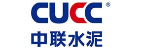 中国联合水泥集团有限公